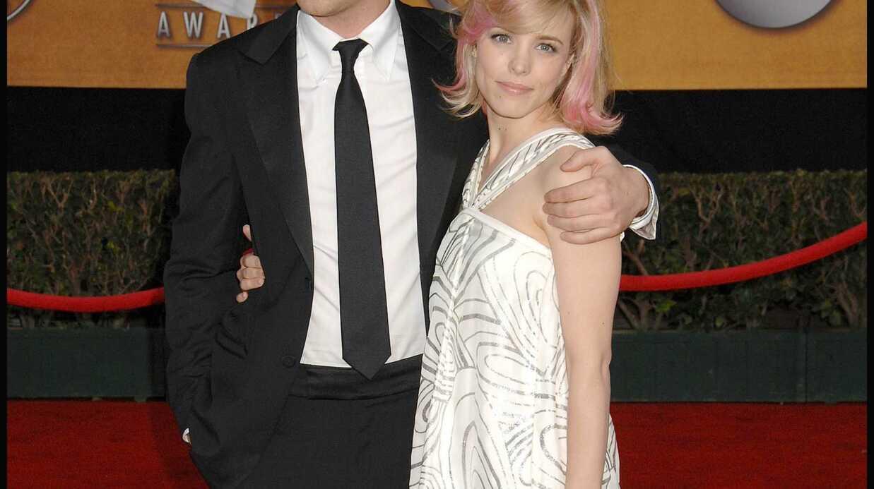Ryan Gosling: son ex dévastée par l'annonce de sa paternité