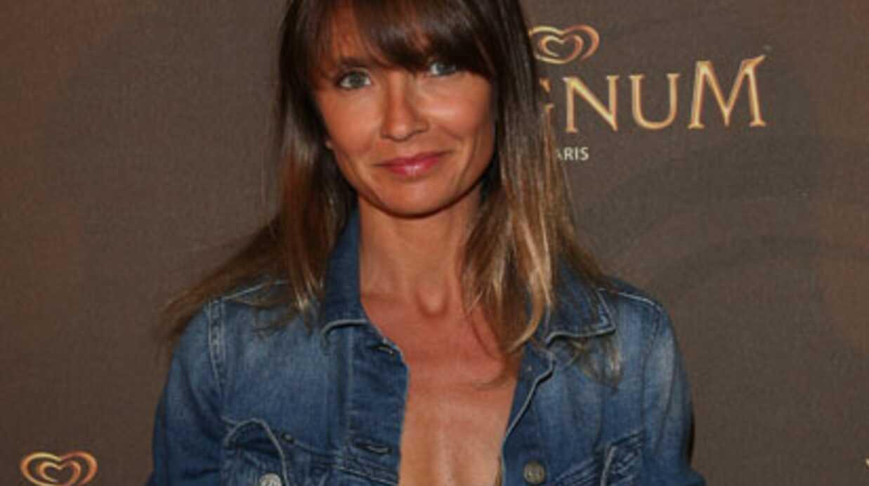 En direct de Cannes: grosse colère