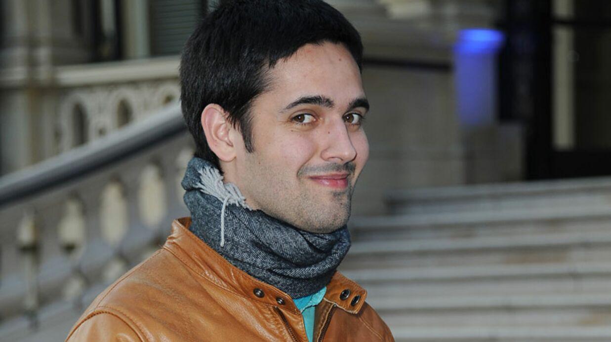 The Voice 2: Yoann Fréget, le grand vainqueur