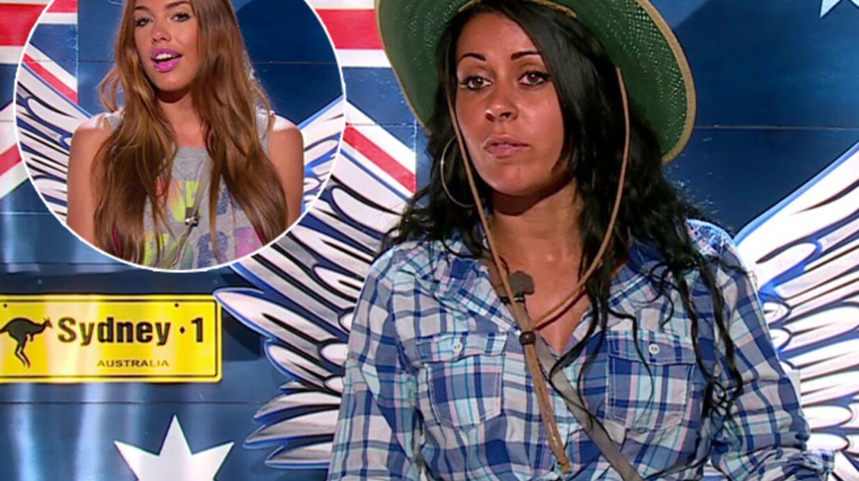 Résumé des Anges de la téléréalité 6: Vanessa VS Shanna, le duel programmé