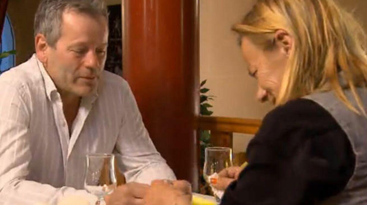 L'amour est dans le pré: Françoise et Thierry ont failli se séparer