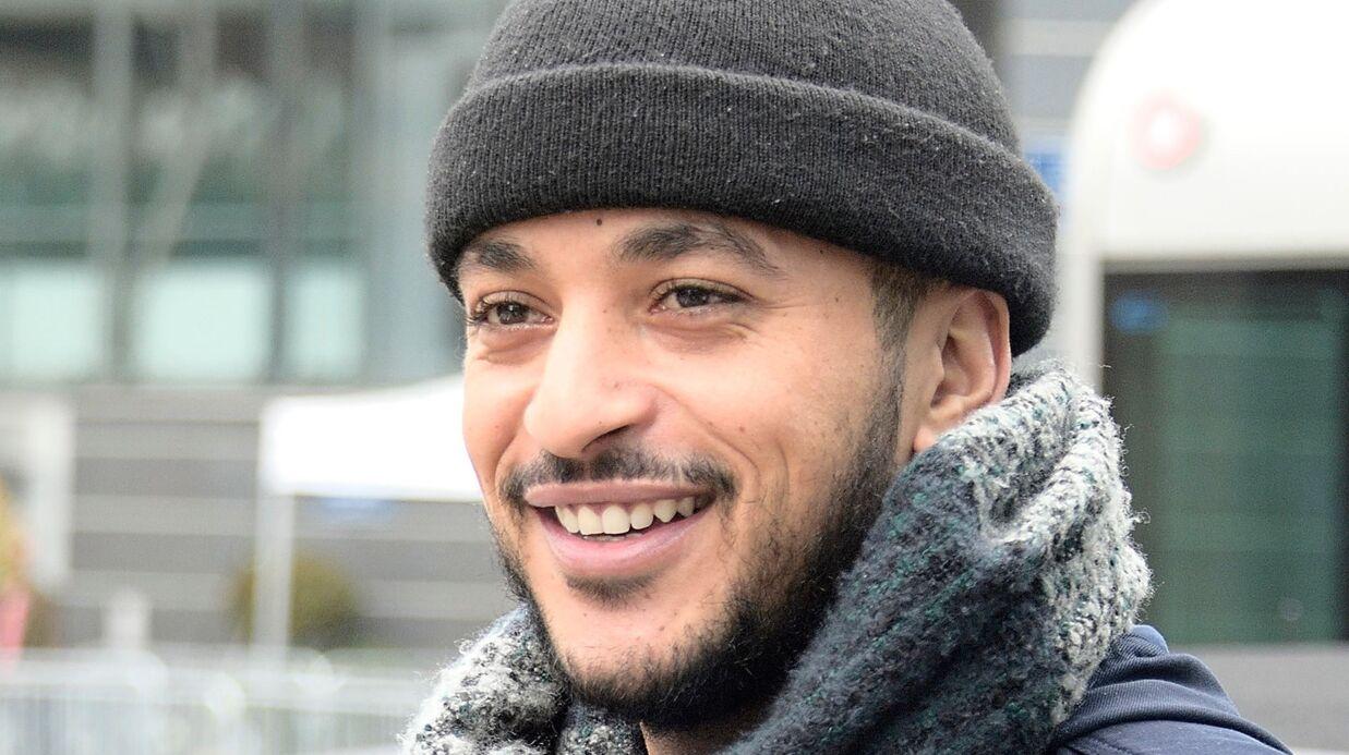 Slimane (The Voice) abandonne la comédie musicale de Didier Barbelivien