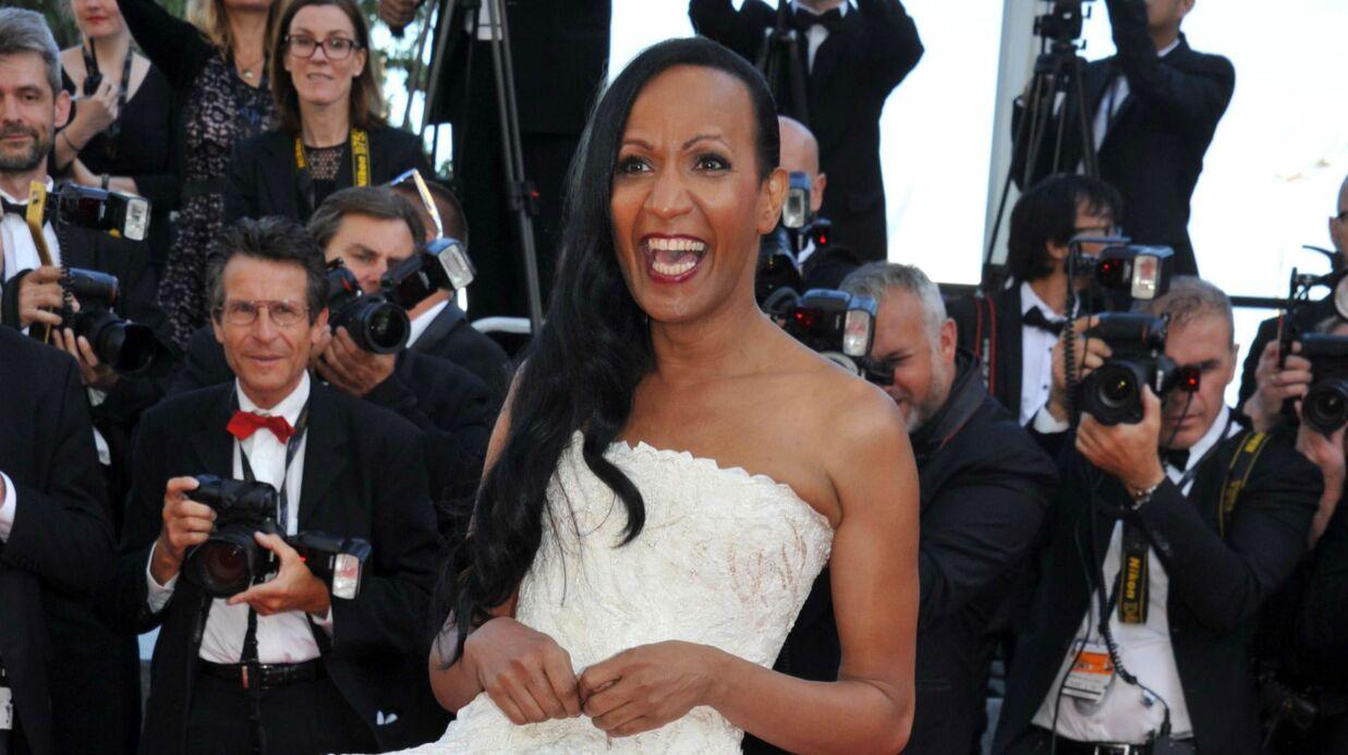 La Ferme Célébrités: découvrez l'incroyable salaire des candidats par semaine