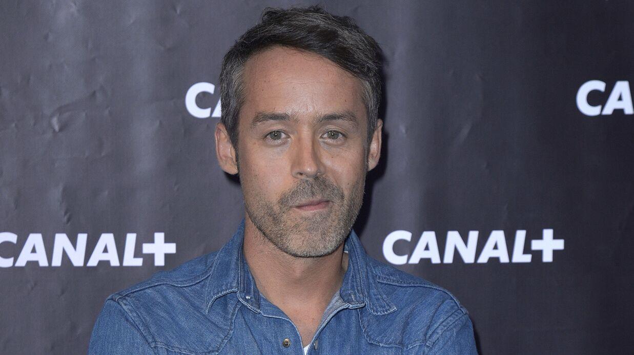 Yann Barthès aurait été insulté par le directeur de la com' d'Emmanuel Macron au soir du premier tour
