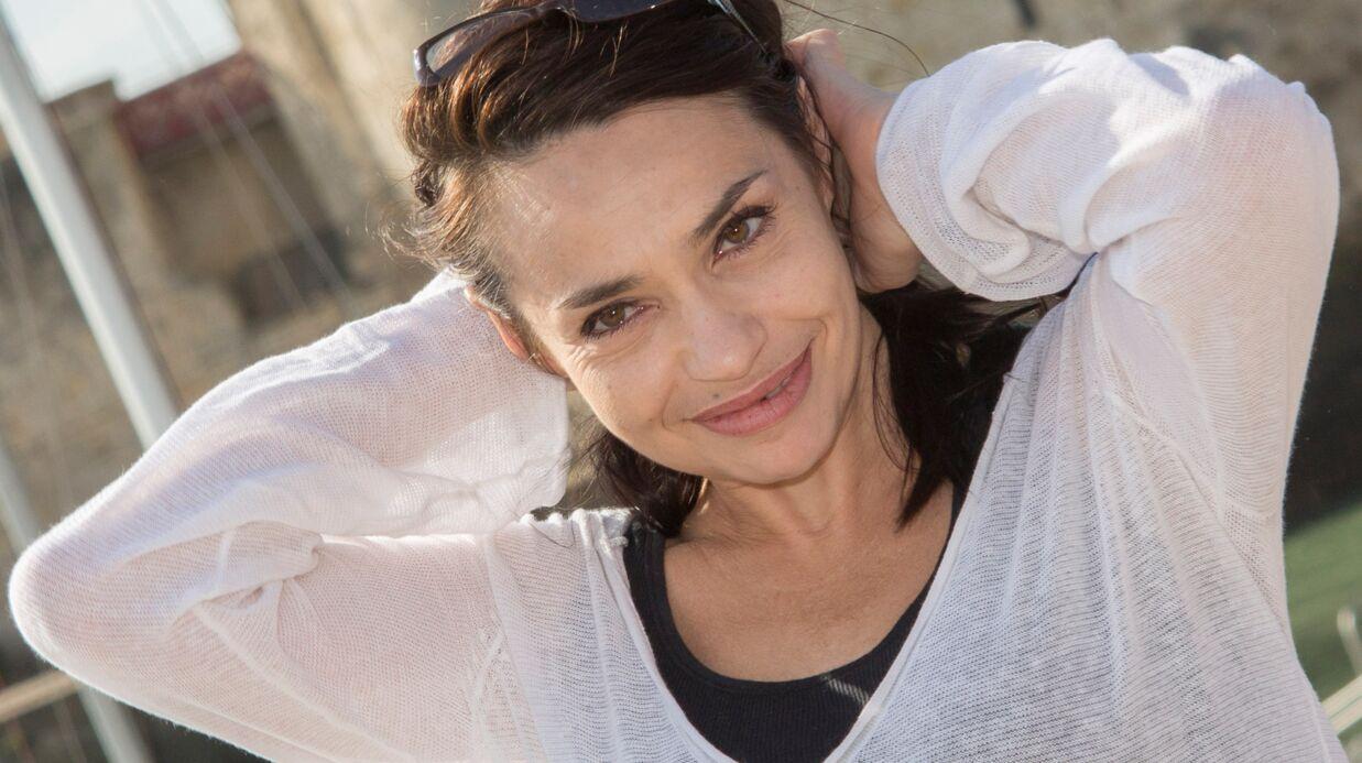 Béatrice Dalle divorce de Guénaël Meziani, l'homme qu'elle a épousé en prison
