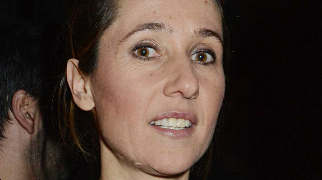 Loft Story: Benjamin Castaldi contredit Alexia Laroche-Joubert au sujet de la drogue