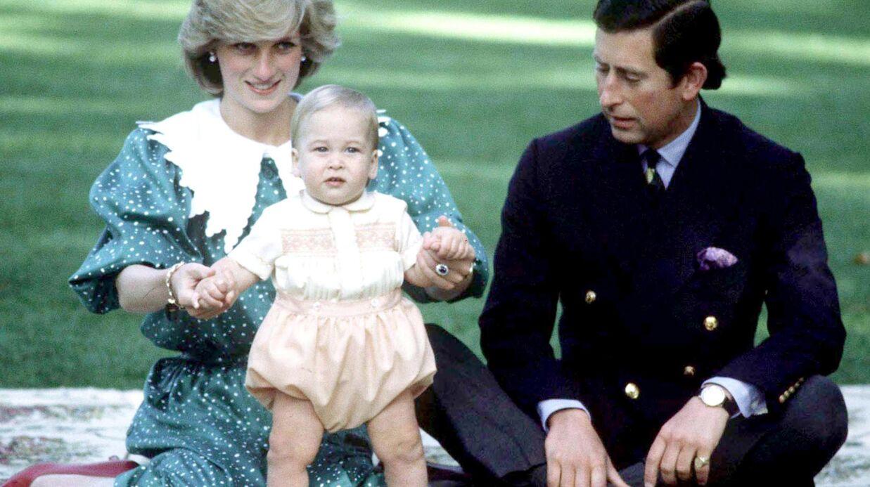 L'ancien cuisinier de Lady Diana dévoile plein d'anecdotes sur son quotidien à Kensington