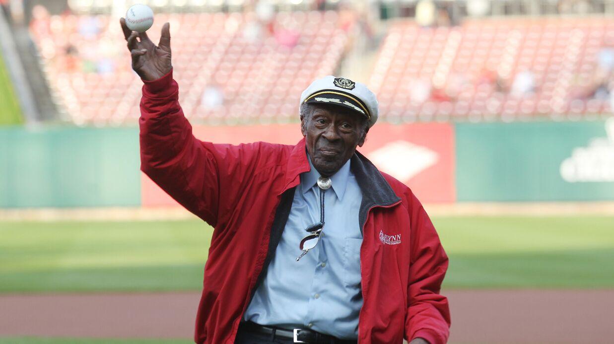 Mort de Chuck Berry à l'âge de 90 ans