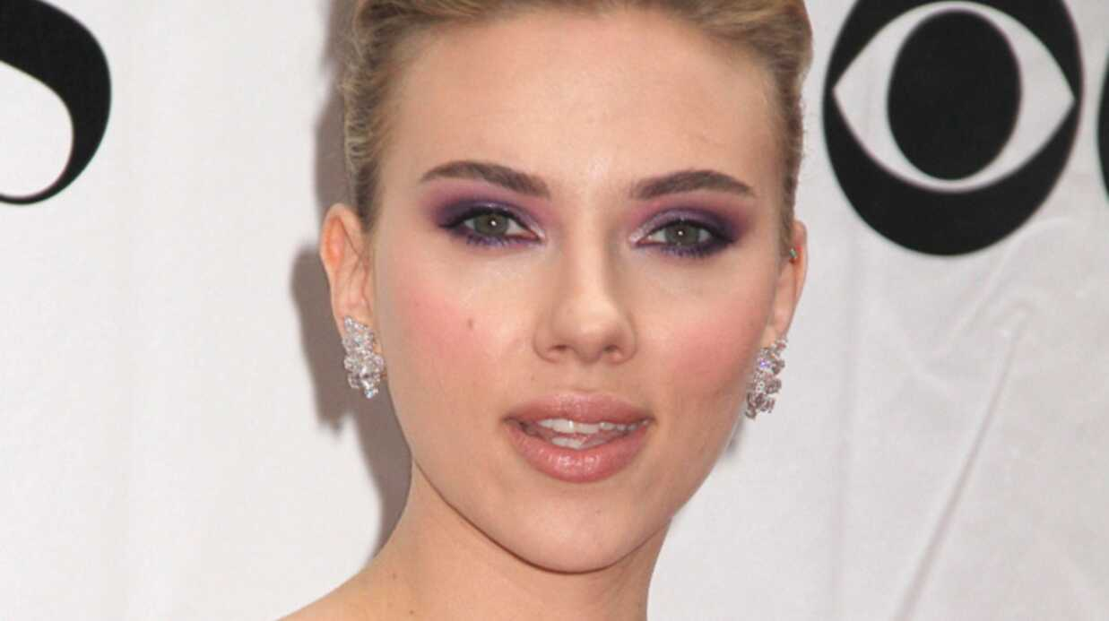 Scarlett Johansson réalisatrice: tout sur son premier long-métrage