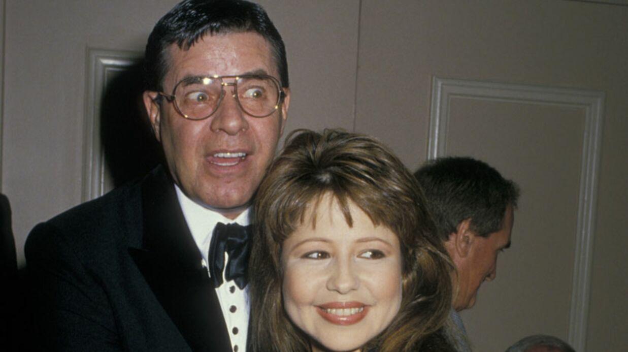 #1987 Jerry Lewis sera le parrain du premier Téléthon français!