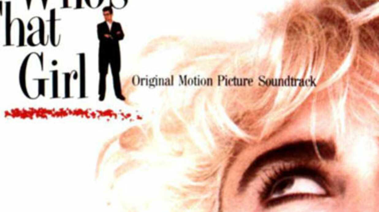 #1987 Madonna: son nouveau film sort enfin en France!
