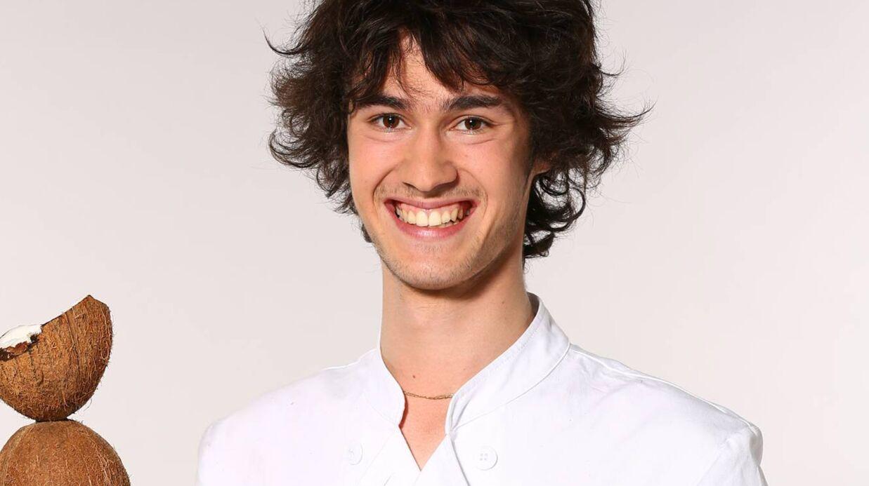 Ruben Sarfati (Top Chef) ouvre son restaurant à Paris