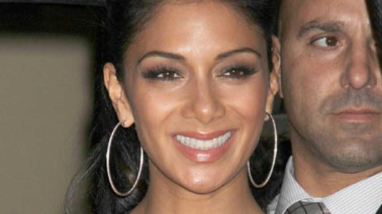 Nicole Scherzinger et Lewis Hamilton: bientôt la rupture?