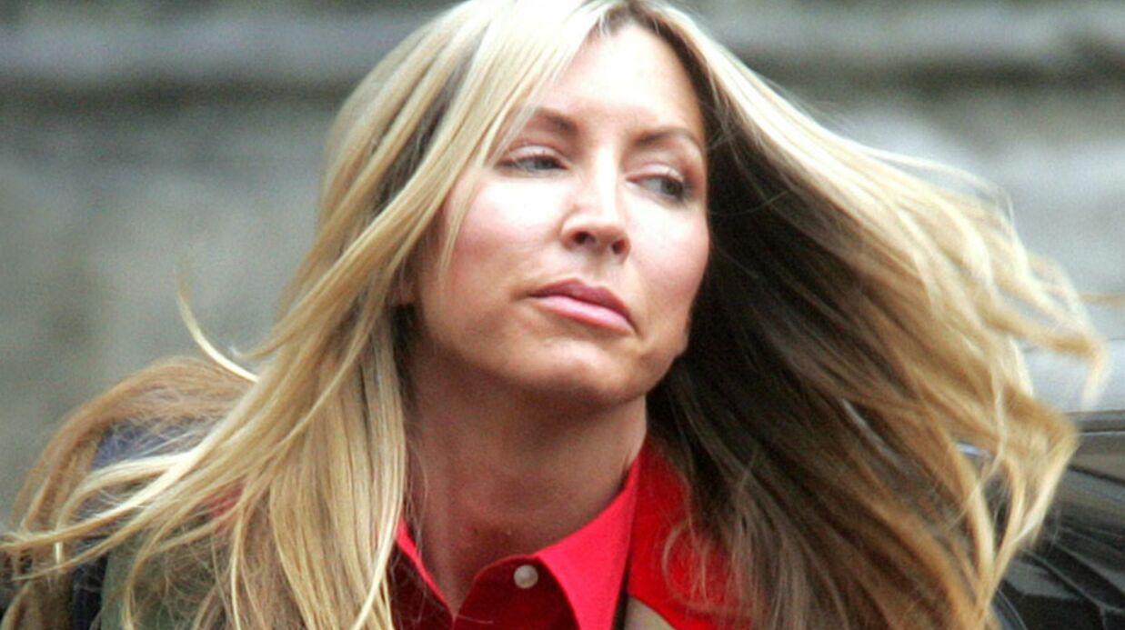 Heather Mills: l'ex de McCartney doit 80.000 dollars à son coiffeur