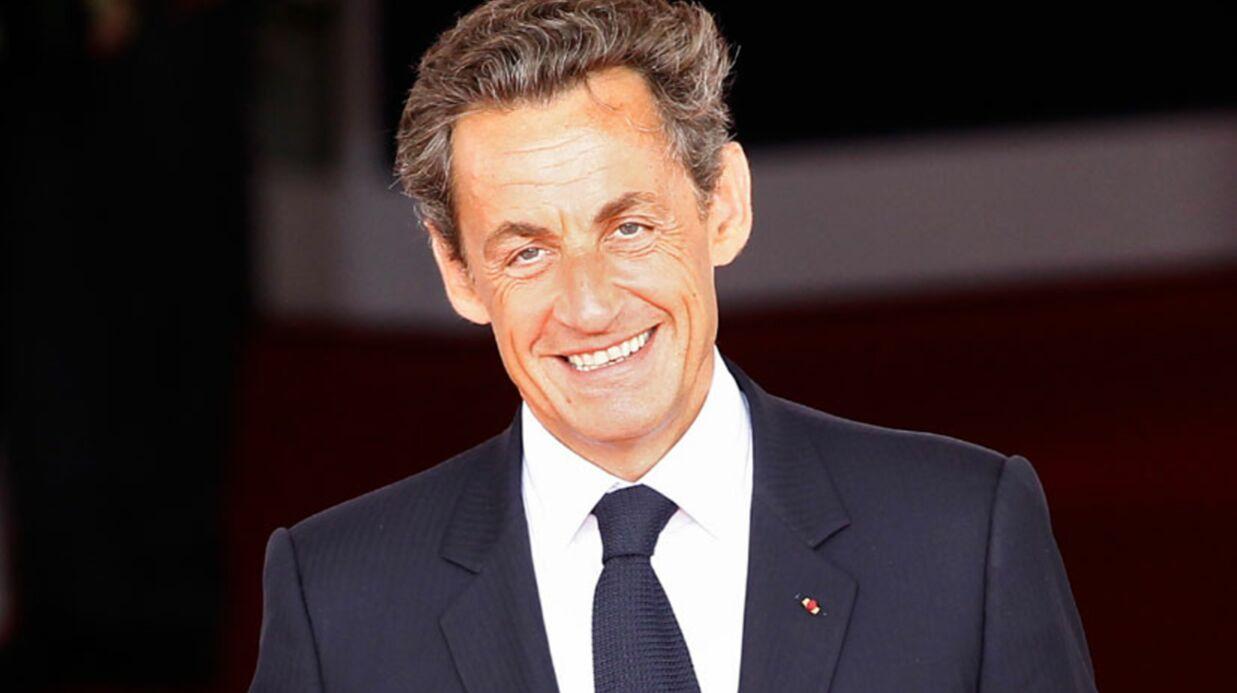 Prénom de la fille de Carla Bruni et Nicolas Sarkozy: premières rumeurs