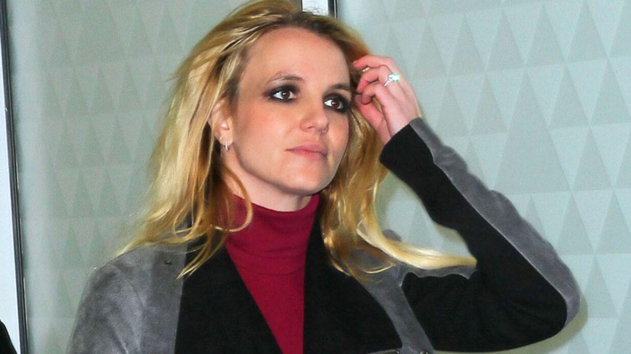 Britney Spears: des révélations explosives sur sa dépendance à la drogue