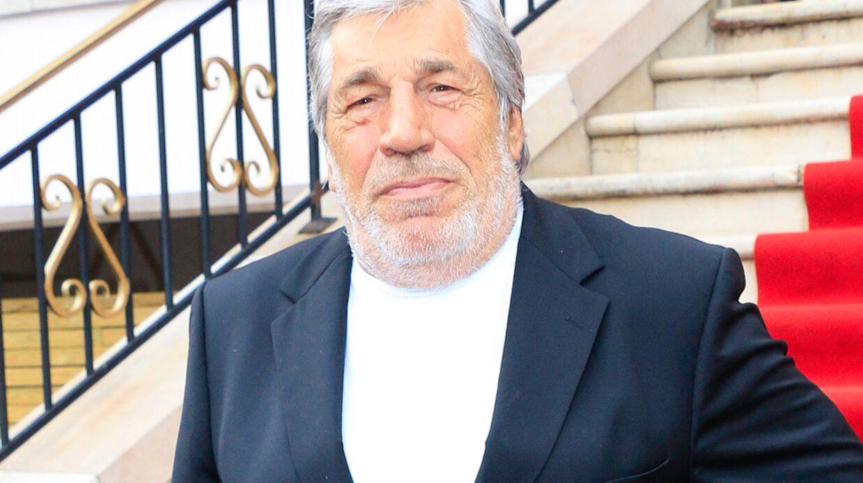 Jean-Pierre Castaldi: sa maison a été cambriolée