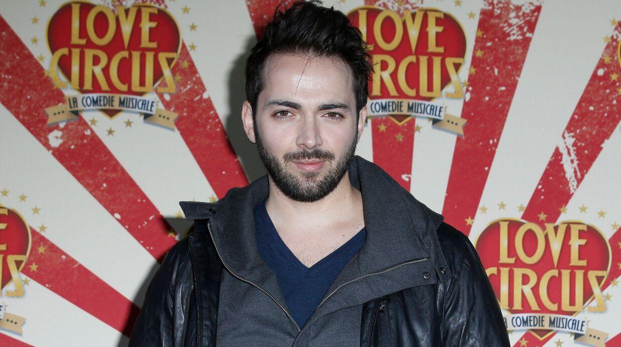 Un gagnant de X Factor rejoint le casting de Plus belle la vie
