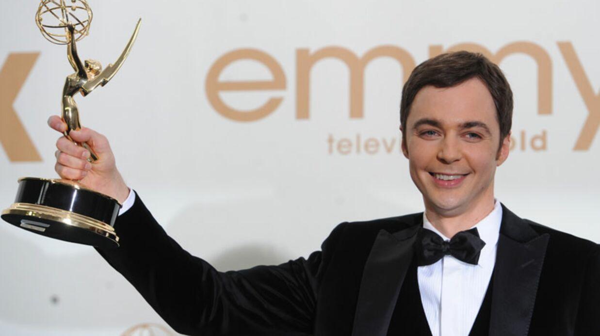 Emmy Awards: le palmarès de la cérémonie