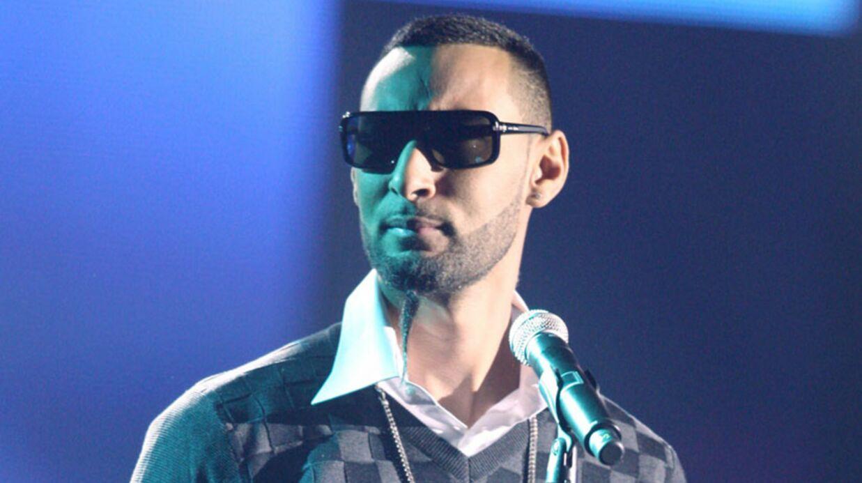 Nommez votre artiste préféré pour les MTV EMA