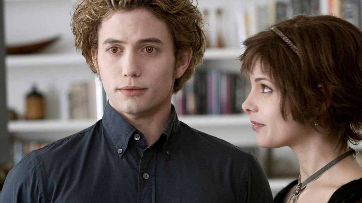 Un acteur de Twilight échappe de justesse à la mort