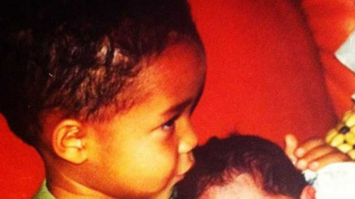 PHOTOS Will Smith et Jada Pinkett partagent leur album de famille