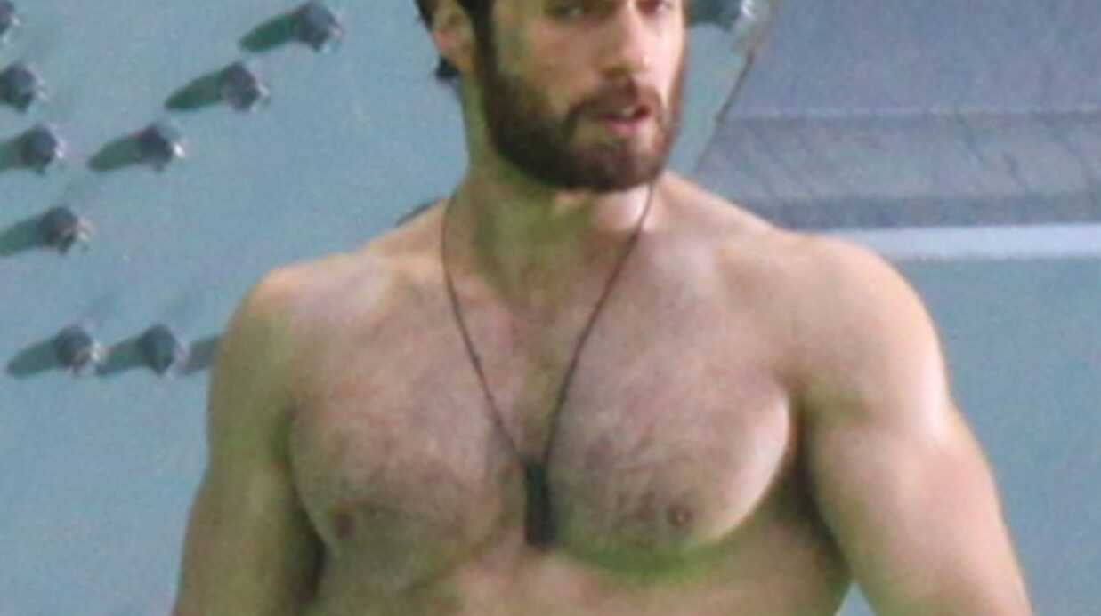 Henry Cavill (Superman) a rompu ses fiançailles