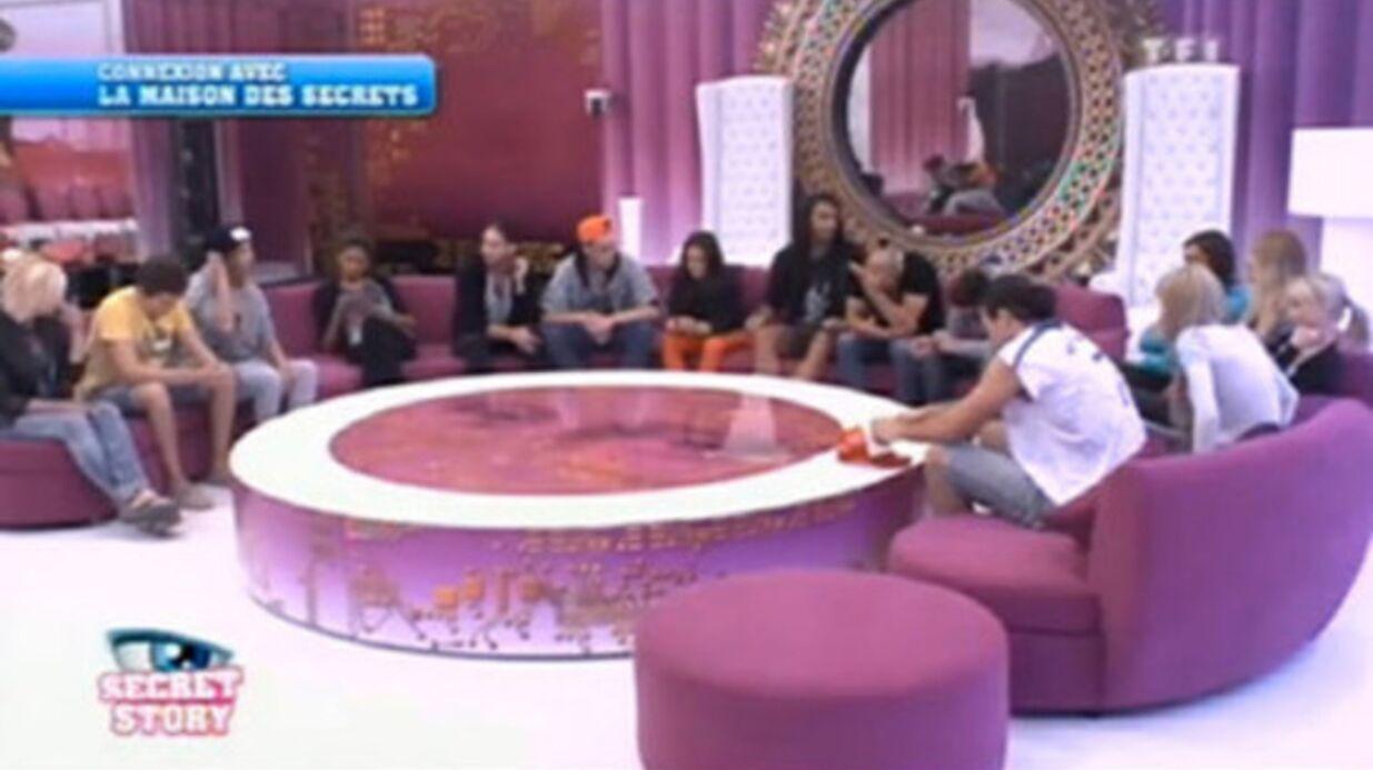Secret Story: TF1 planche déjà sur la saison 7