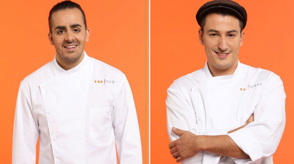 Top Chef 2017: qui est le grand gagnant de la finale?