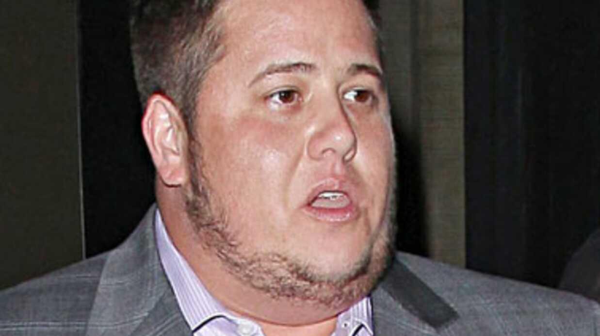 Les fiançailles rompues de Chaz Bono, le fils trans' de Cher