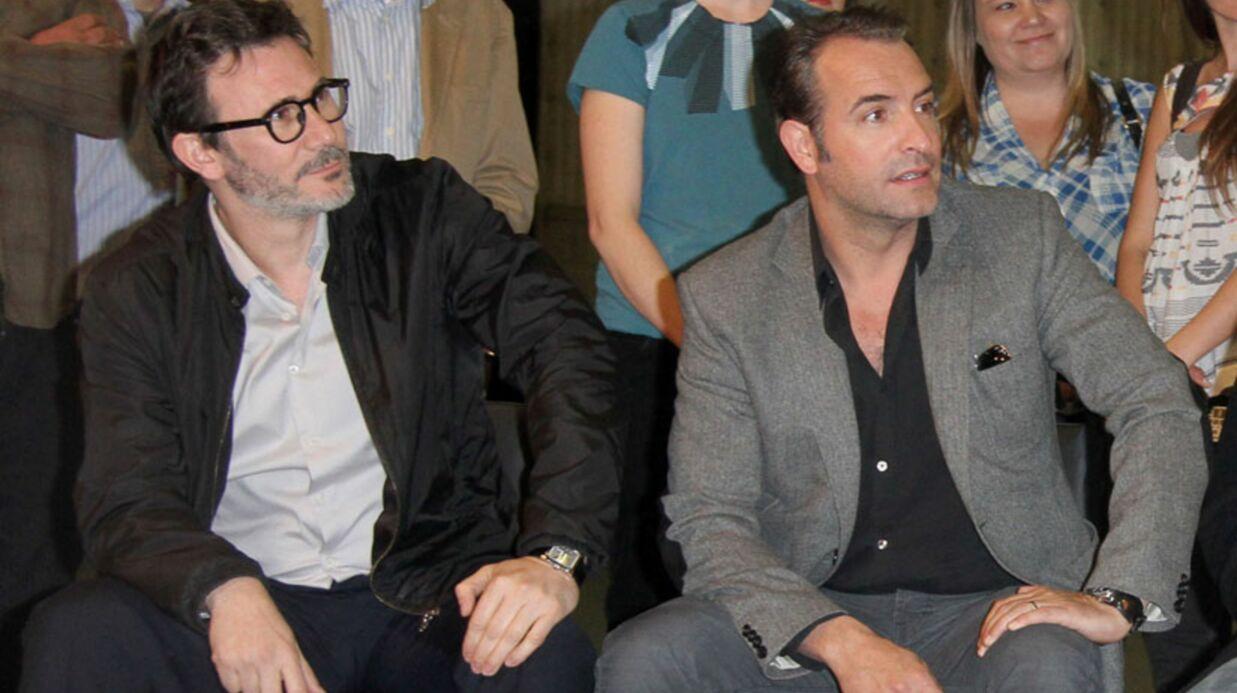 The Artist élu meilleur film européen lors des Goya 2012