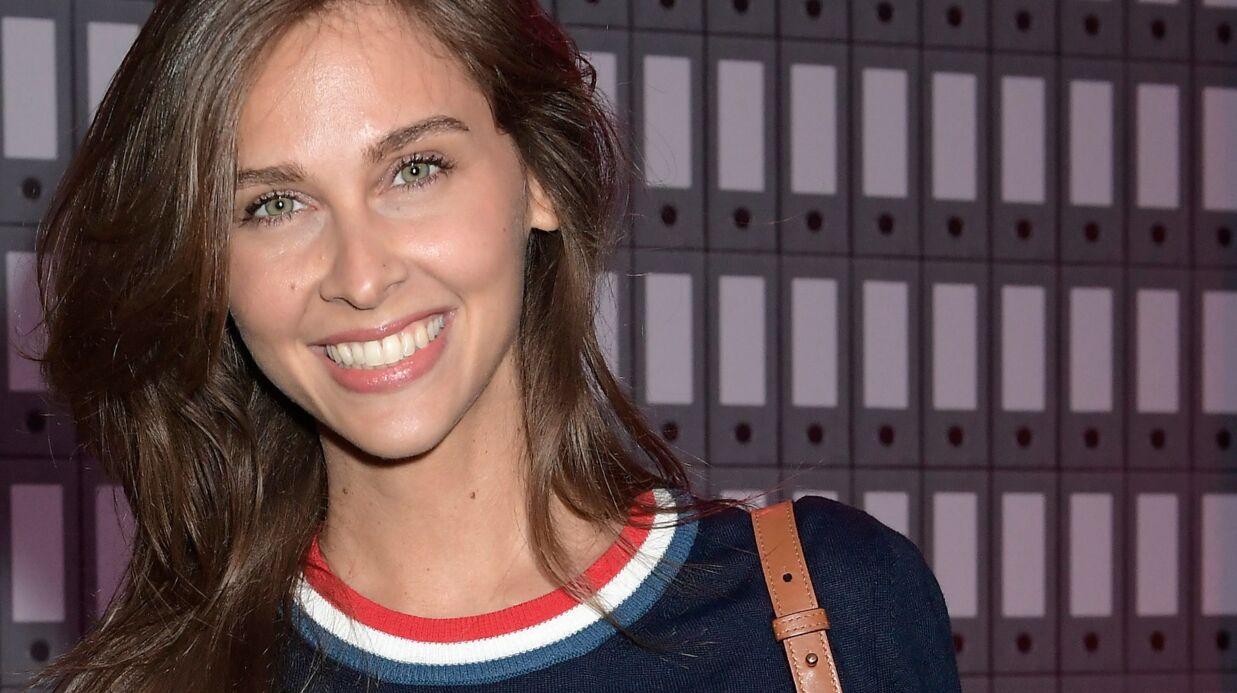 Ophélie Meunier, atout charme de M6? Elle assume!