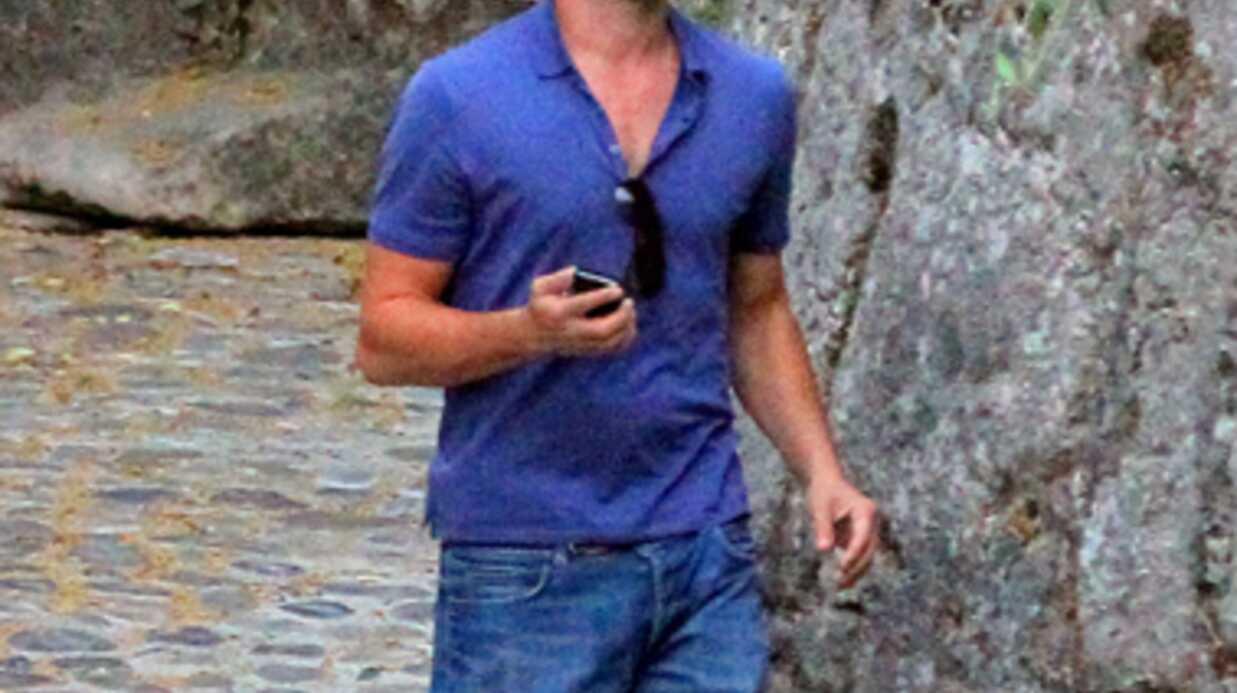 Leonardo DiCaprio: c'est fini avec Blake Lively?