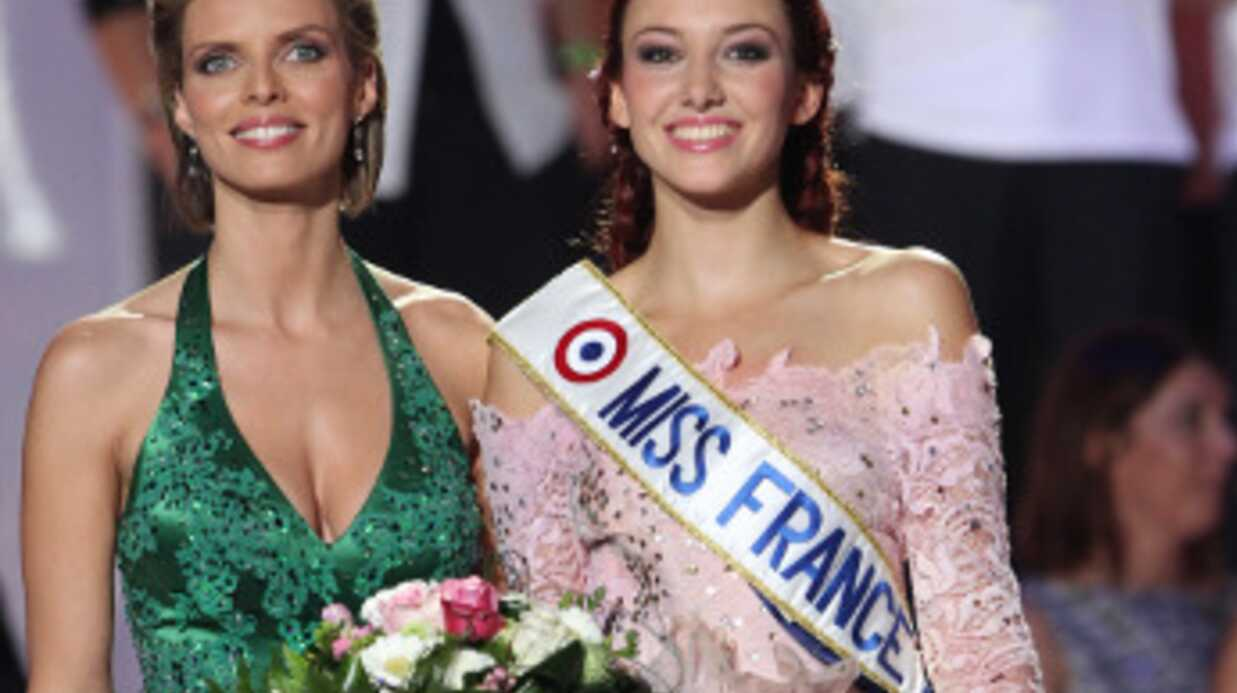 Delphine Wespiser: ses atouts pour le concours Miss Monde