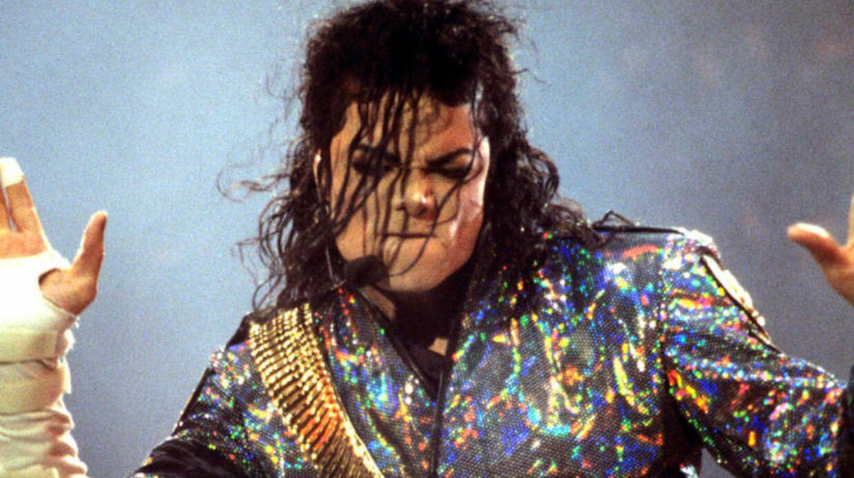 La mère de Michael Jackson trahie par ses enfants