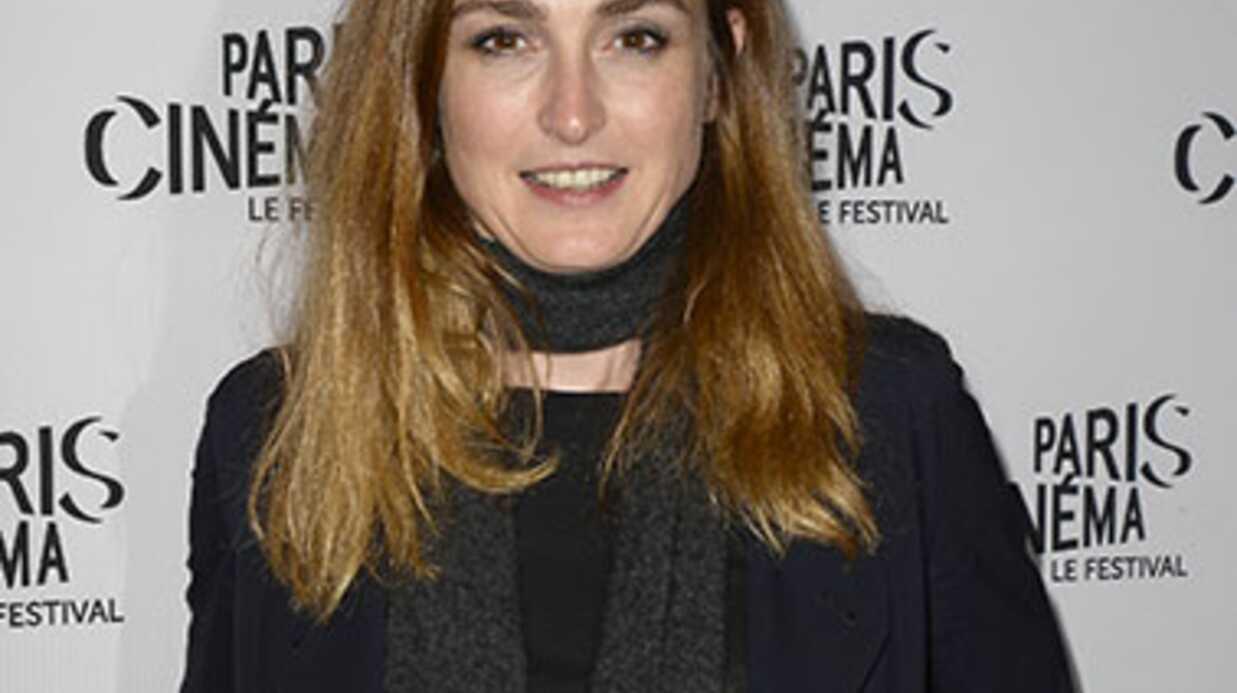 François Hollande pourrait officialiser sa relation avec Julie Gayet en août