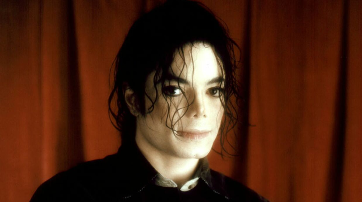 Michael Jackson: deux jours d'hommage dans les cinémas français