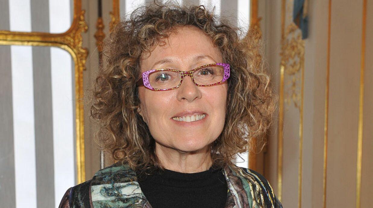 Laurent Fontaine trouve Mireille Dumas hypocrite