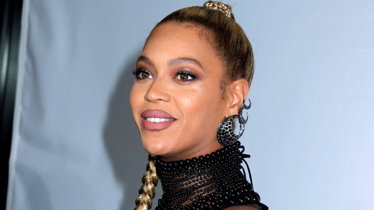 Beyoncé: on en sait plus sur l'état de santé de ses jumeaux
