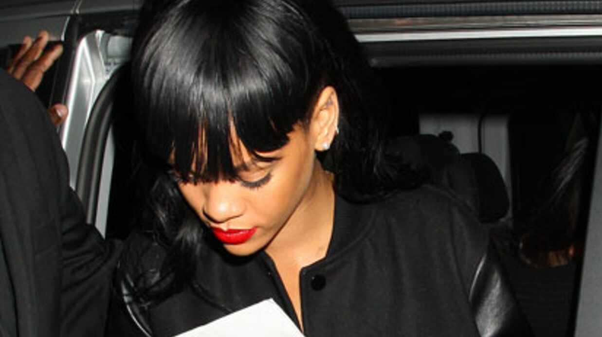 PHOTOS Jay-Z: aftershow très privé à Londres