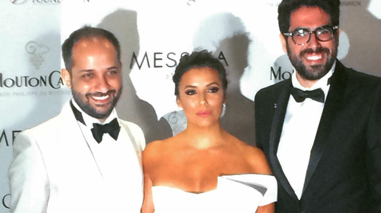 Festival de Cannes 2017 – Nos indiscrétions recueillies de jour (et principalement) de nuit #3