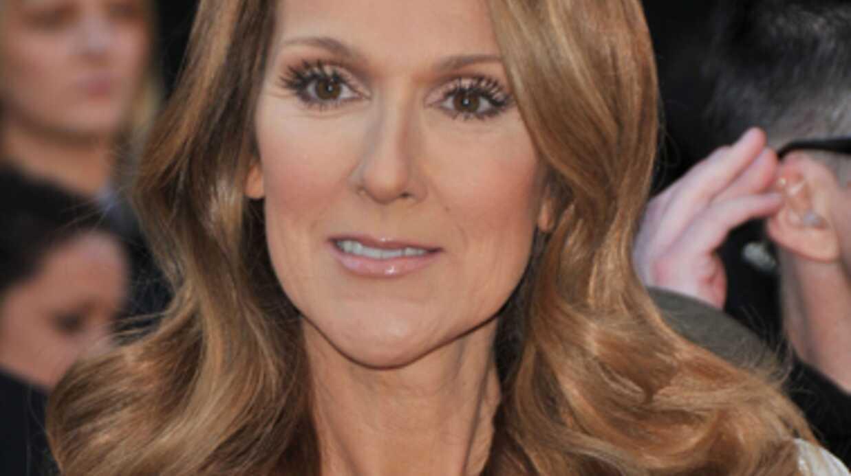 Bientôt guérie, Céline Dion reprendra ses concerts à Las Vegas