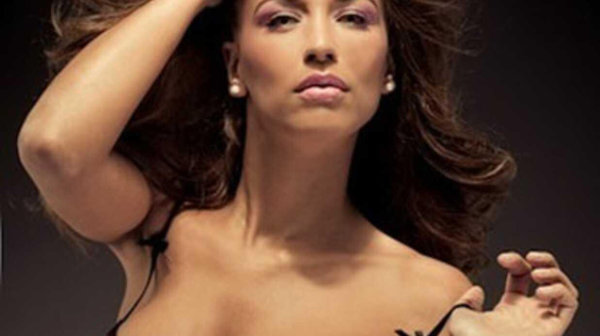 Trop sexy, l'émission de Julie (Secret Story) fâche le CSA