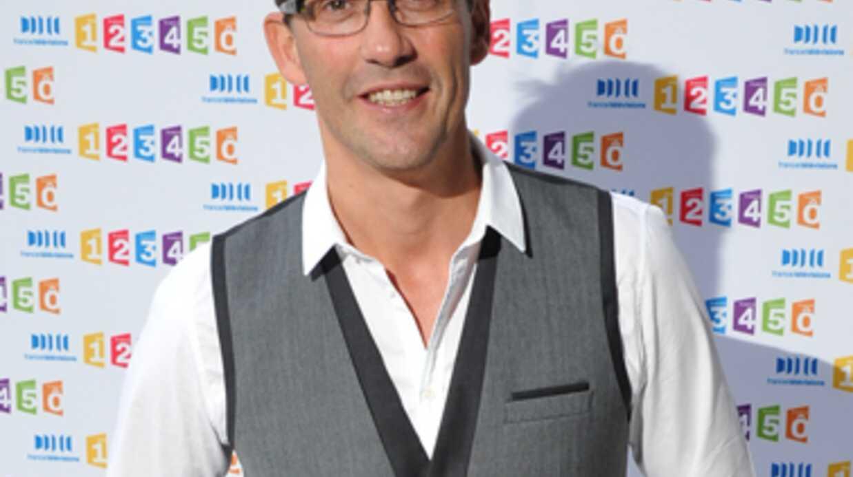 Julien Courbet bientôt de retour sur TF1?