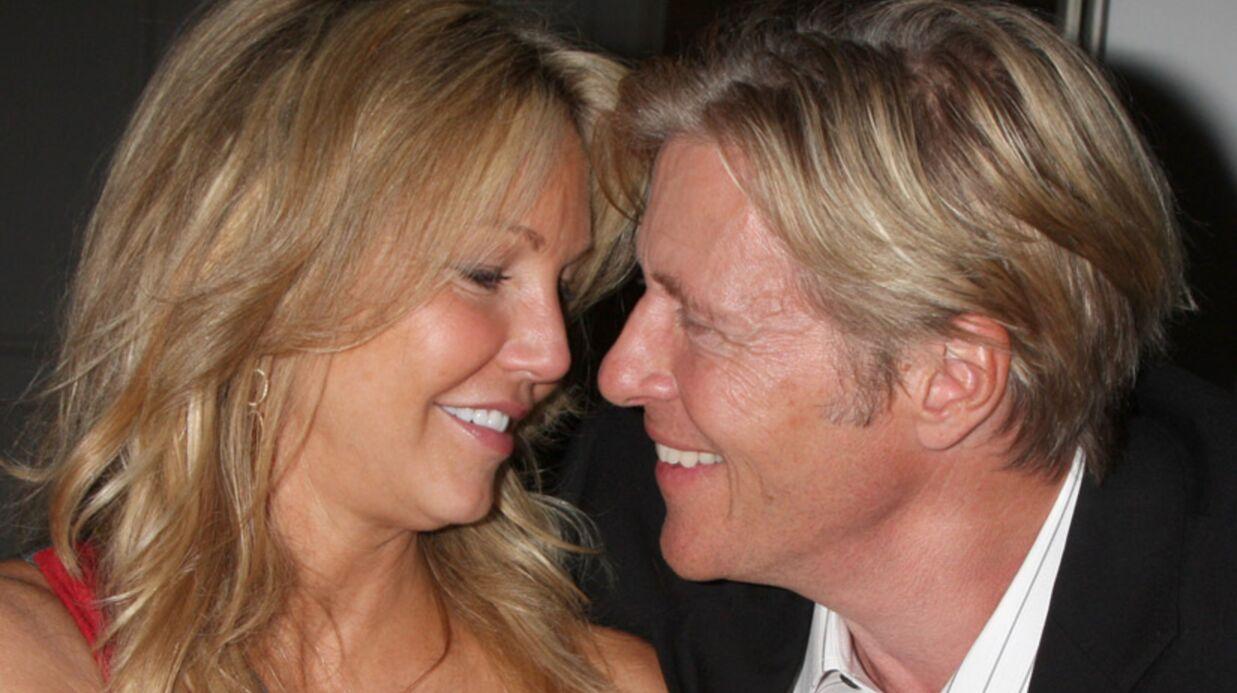 Pourquoi Heather Locklear a rompu ses fiançailles