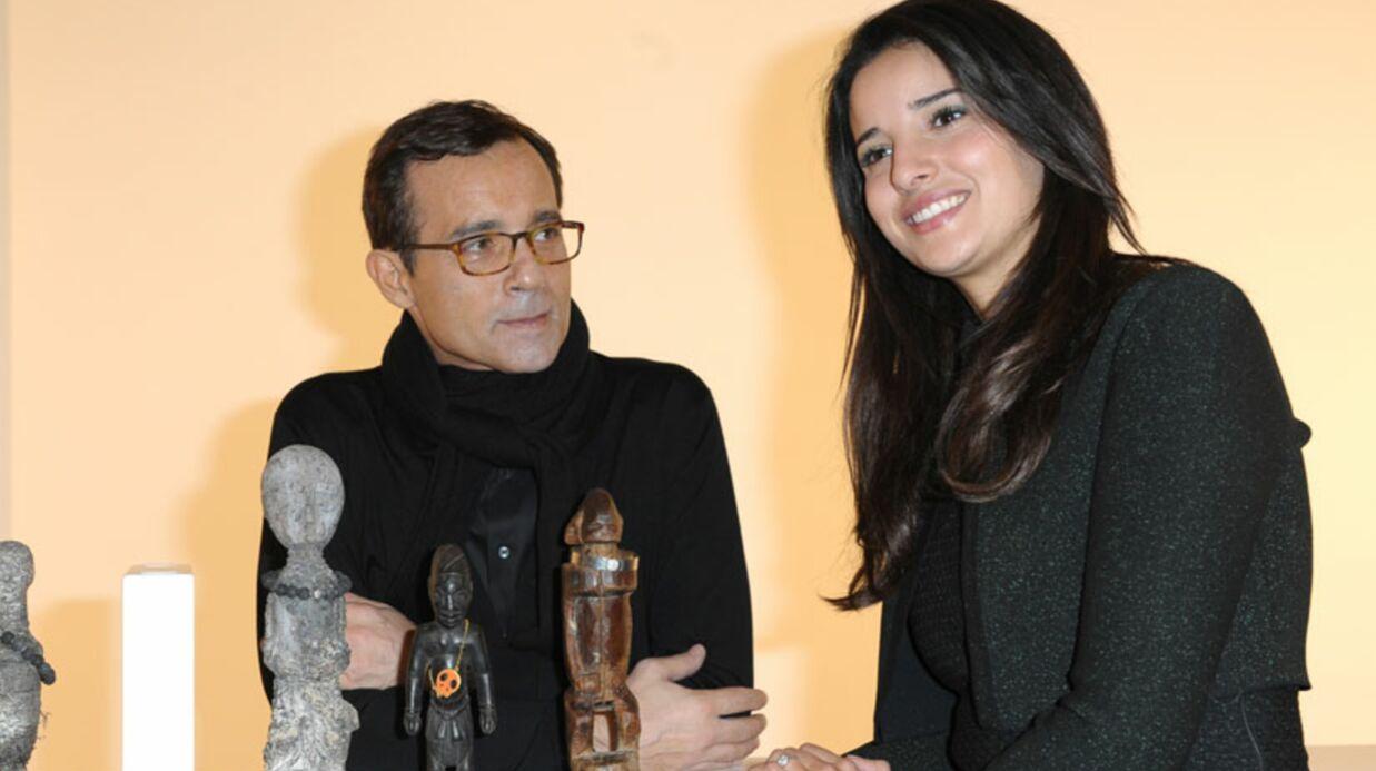 L'autobiographie de Jean-Luc Delarue paraîtra le 5 décembre