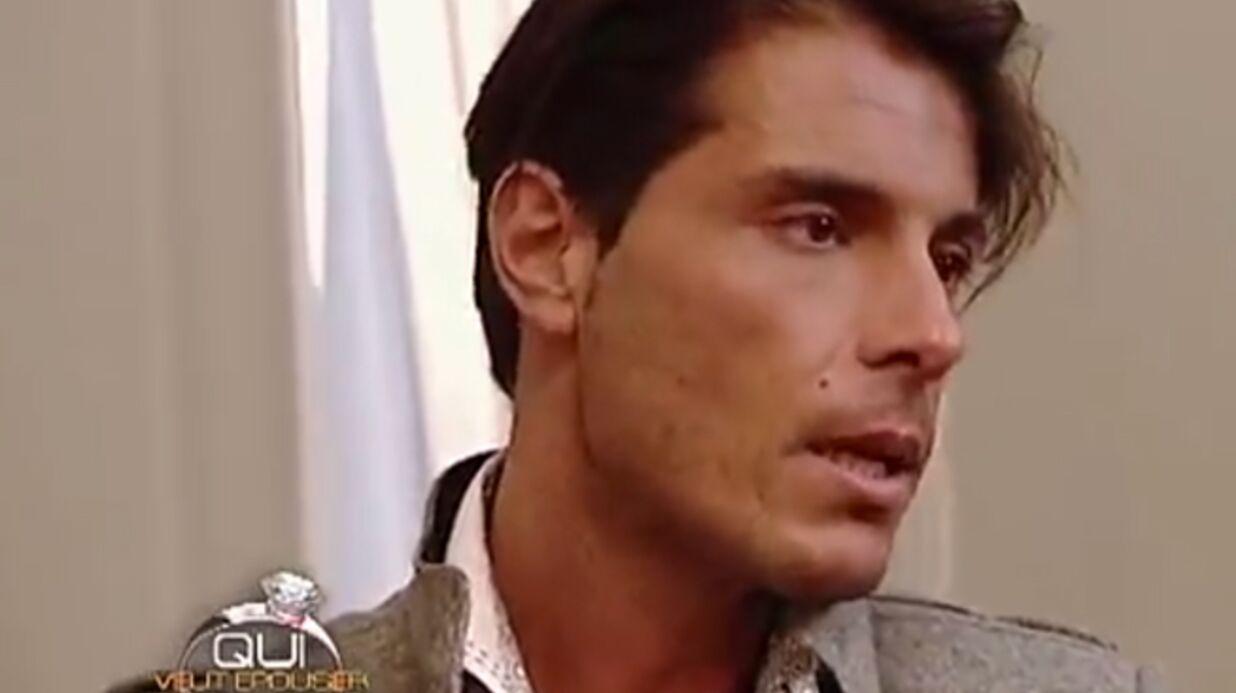 Giuseppe (Qui veut épouser mon fils?) aura son dynasty show sur NRJ12