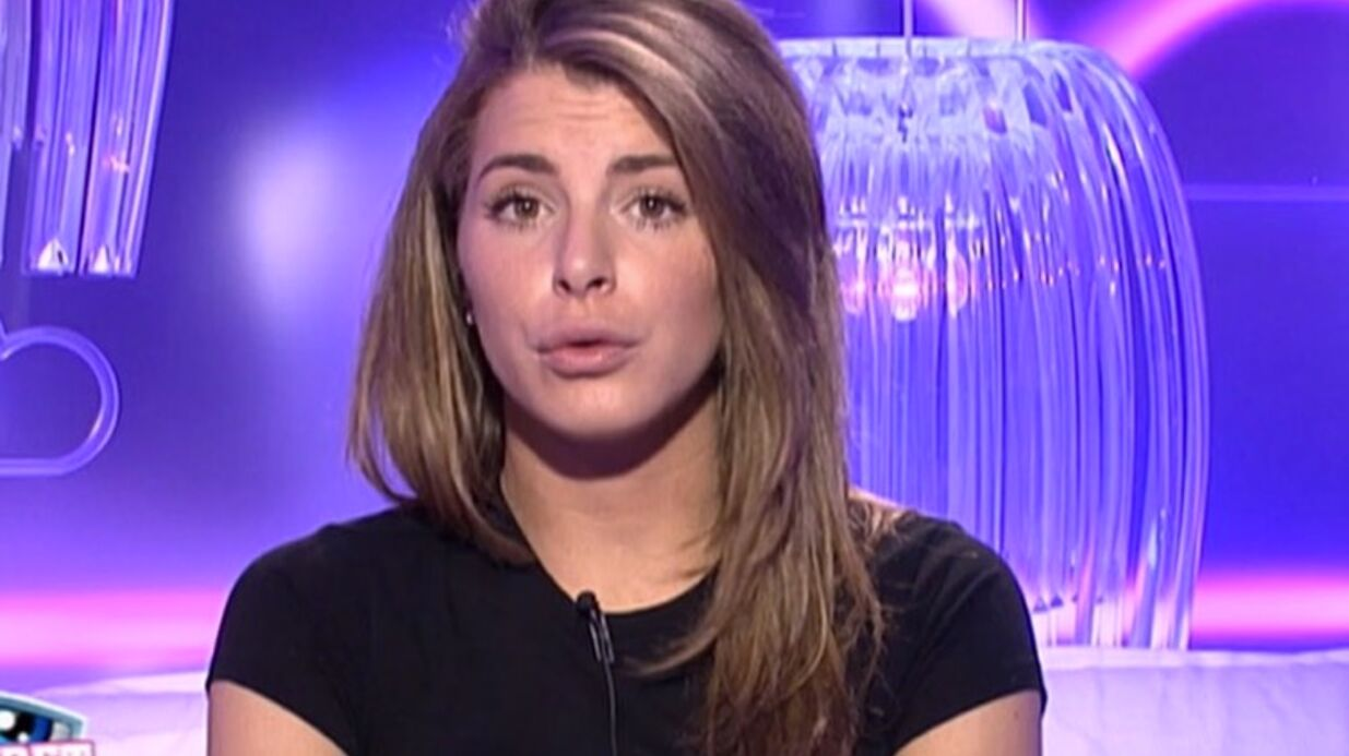 Secret Story 9: Coralie enfin nominée, face à Karisma, Ali et Loïc