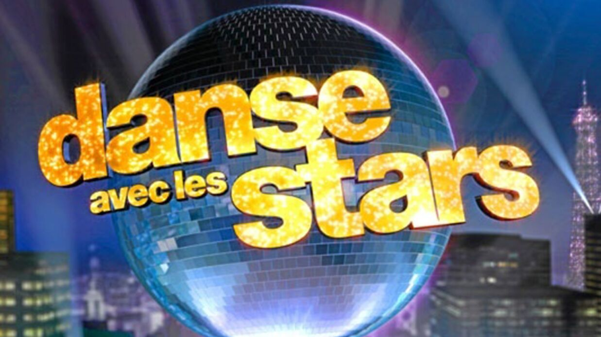 Le casting complet de Danse avec les stars 3