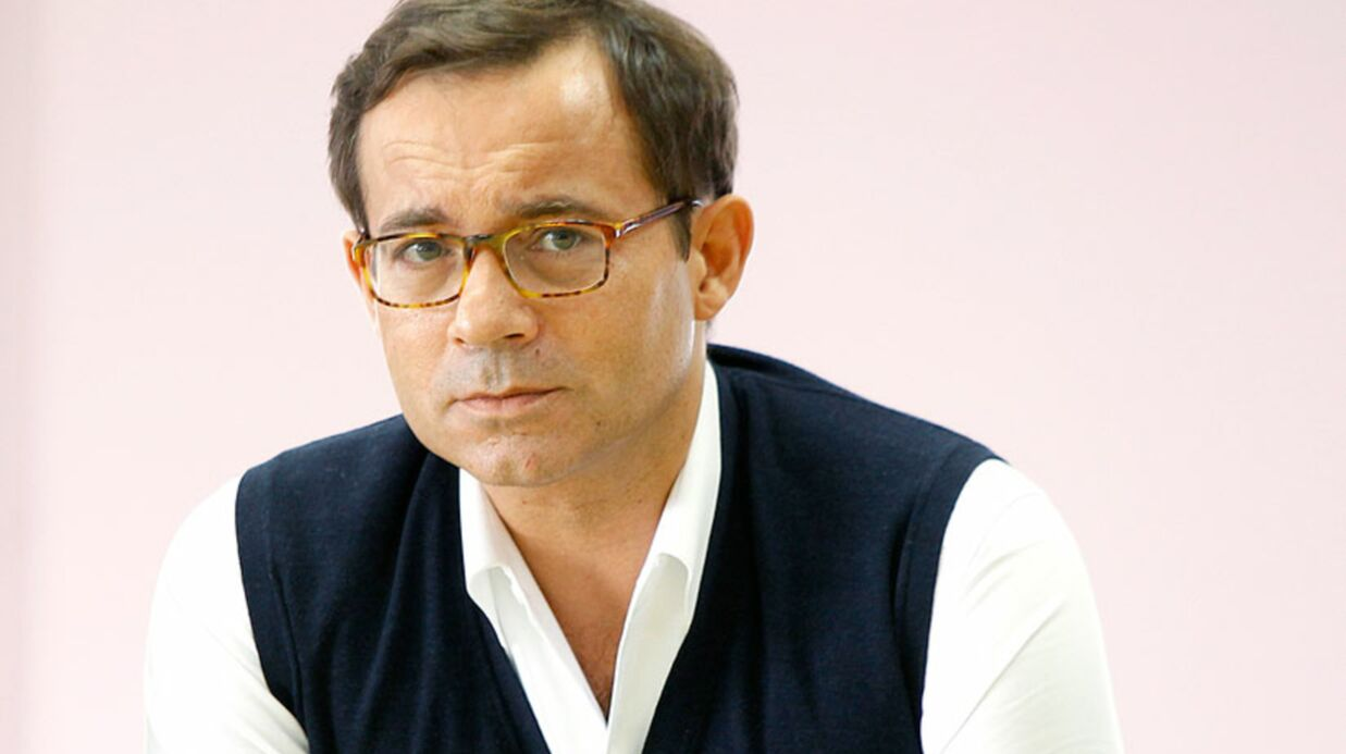 Comprendre la polémique Jean-Luc Delarue en 4 points